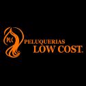 Franquicia Peluquerías Low Cost logo 126x126