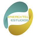 Logo franquicia Energytel
