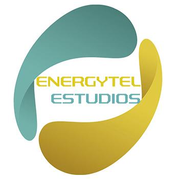 Energytel