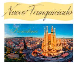 barcelona-nueva-franquicia-KDTP