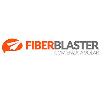 franquicia fiberblaster 350x350