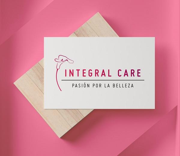 Integral Care apuesta por crecer en franquicia con tres modelos de negocio diferentes