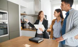 Franquicias de inmobiliarias 2019