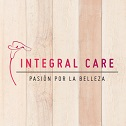 Franquicia Integral Care