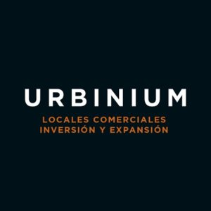 Logo Urbinium