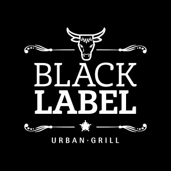 Black Label Urban Grill