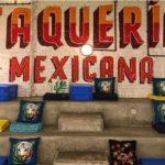 Taco Alto inaugura su tercer restaurante mexicano en Barcelona