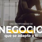 TBT expone su modelo de Cross Training en la VII edición del Encuentro en Franquicia de Oviedo