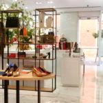 La franquicia Cuplé rinde homenaje al pueblo ilicitano, origen de la marca