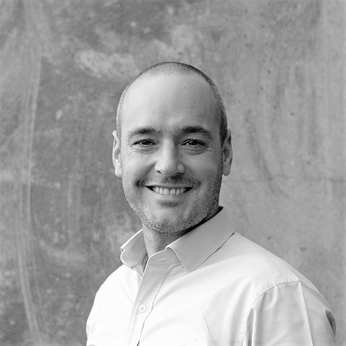 Pierre Thoulet, director expansión franquicia Kvik españa