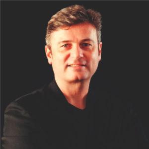 Aleix Planas director de Bizfranquicias 2019