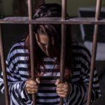Eskapark pone rumbo a México para abrir franquicias de Escape Room