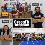 La franquicia TBT da el salto internacional con la apertura de un box en Bulgaria