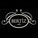 Logo franquicia Bertiz 126