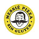 Messié Pizza Sin Gluten