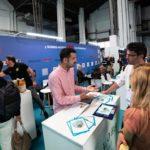 Bizbarcelona 2019 en números: hablamos de los resultados con la organización de la feria