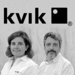 Entrevista a Pep y Hemi, master franquiciados de Kvik Barcelona