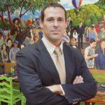 Mexicana de Franquicias nombra a Carlos Ruiz nuevo CEO de la compañía