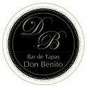 Franquicia Bar de Tapas Don Benito