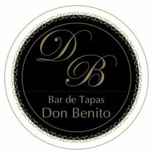Bar de Tapas Don Benito