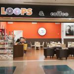 La franquicia Loops & Coffee llega a Chile por partida doble