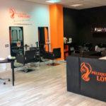 Peluquerías Low Cost factura 59 M€ en el primer semestre y añade 33 nuevos establecimientos a su red de franquicias