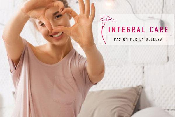 Franquicias Integral Care
