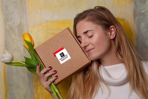 La franquicia Mail Boxes Etc. sigue creciendo en el comercio online