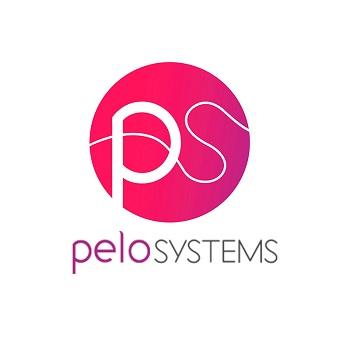 PeloSystems