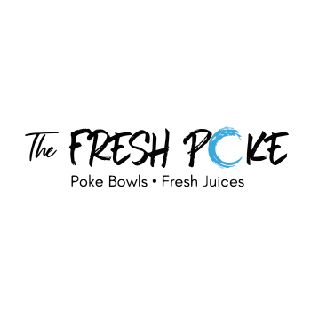The Fresh Poke