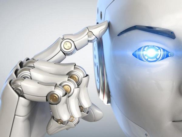 Cómo ahorrar tiempo y dinero gracias a la IA: así lo aplica la franquicia Alfa Inmobiliaria