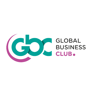 Global Business Club