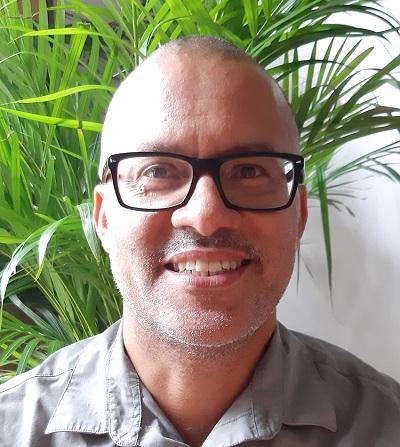 Entrevista a Robert Strom, Creative Director & Partner de la franquicia Veggie Garden