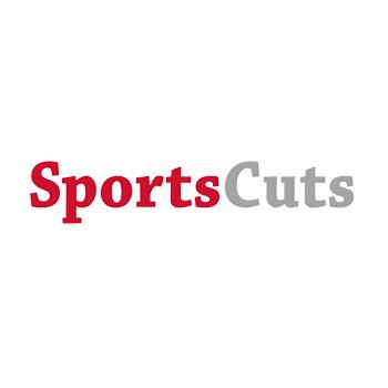 Sportscuts