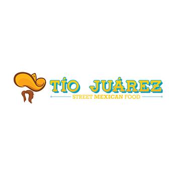 Tío Juárez