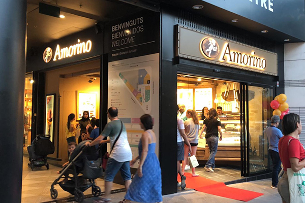 Amorino-feb2020