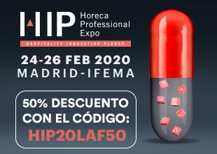 HIP 2020 - 310x221