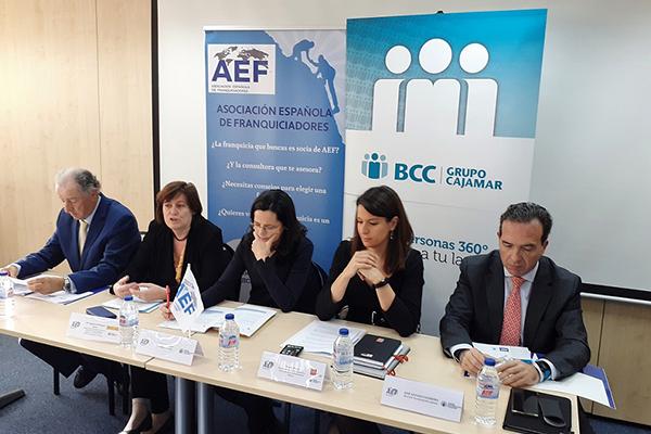 AEF-informe2020