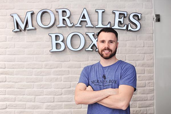Morales-Box