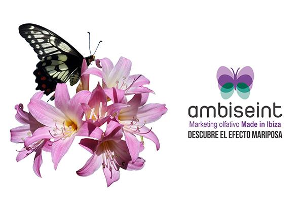 Ambiseint-1