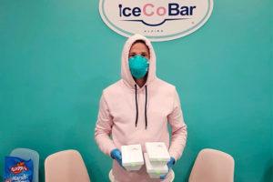 21.04.20-Icecobar