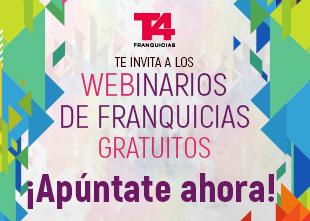 Webinarios T4 Franquicia - 310x221