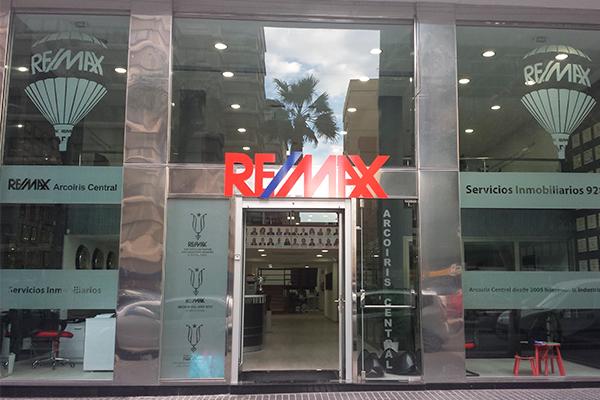 07.05.20-Remax