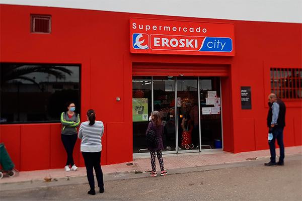 14.05.20-Eroski