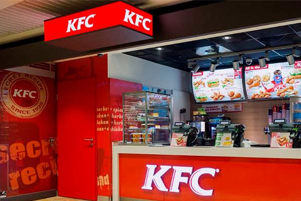 20.05.20-KFC