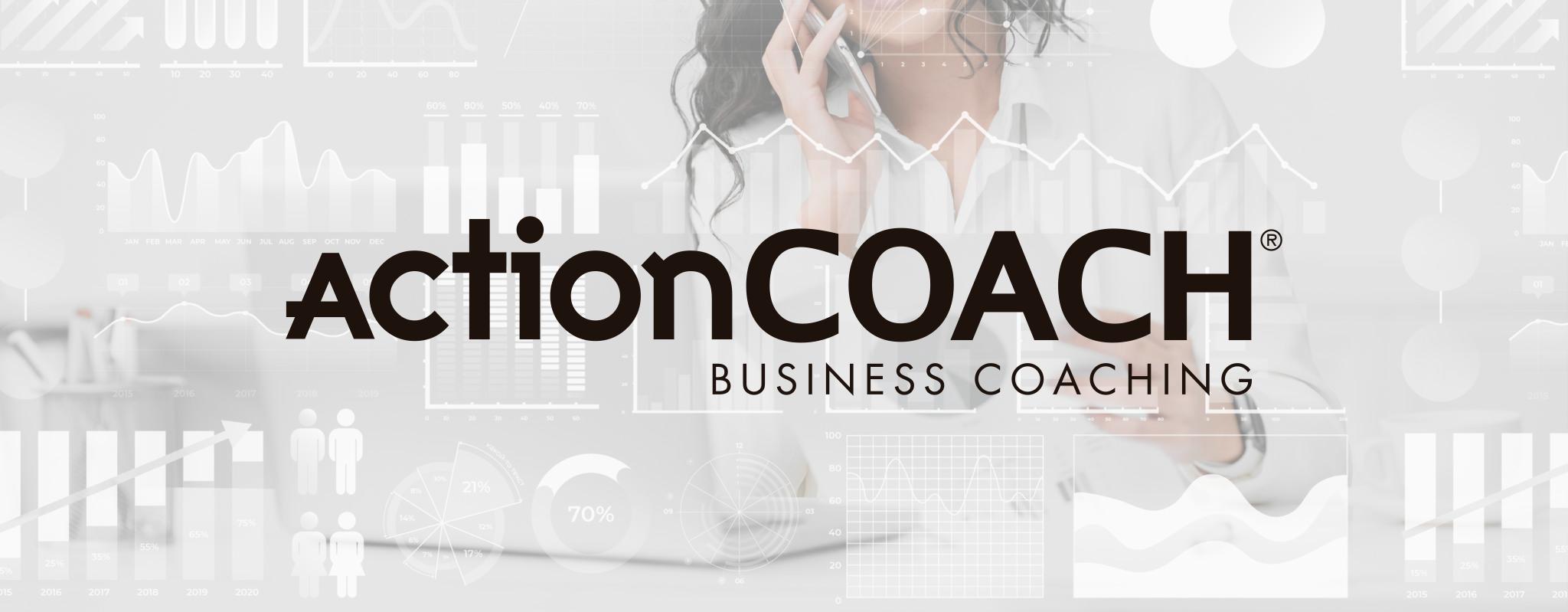 ActionCoach-0