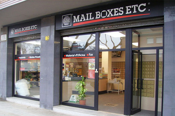 15.06.20-Mail-Boxes