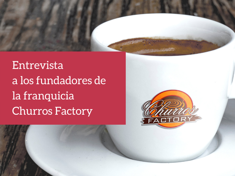 churros-factory-entrevista2
