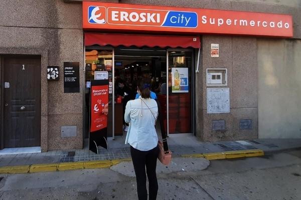 EROSKI-City-Niebla