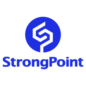 StrongPoint-logo